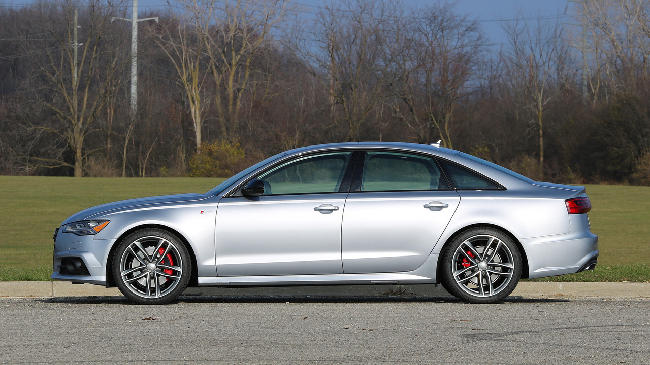 2015 Audi RS 5 for sale  autoTRADERca