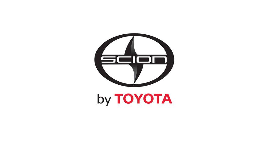 Scion markası resmi olarak bitti