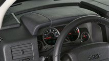 STARTECH Jeep Compass Accessories