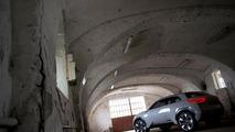 Hyundai Intrado konsepti
