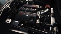 Ares Design Chevy Corvette Stingray