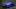2018 Kia Ceed ready to take on rivals