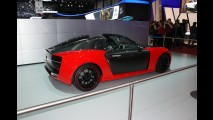 Roding Roadster 23