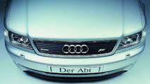 Abt AS8