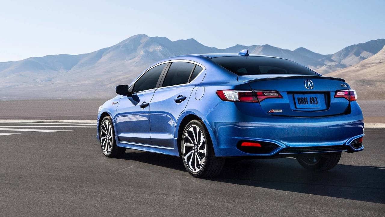 2018 acura ilx special edition.  special 2018 acura ilx aspec special edition in acura ilx special edition i