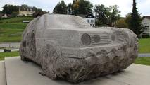 Granit-GTI