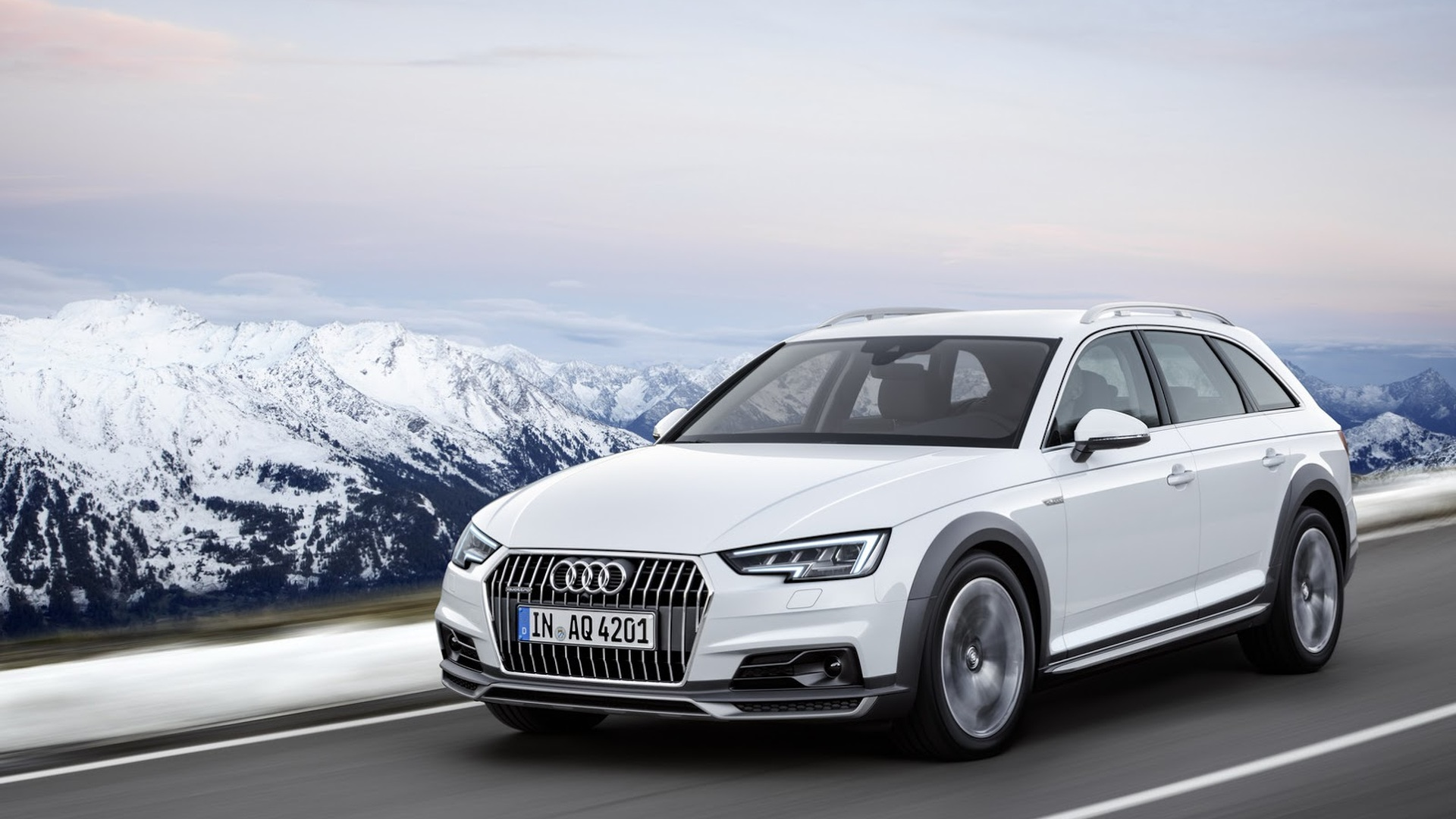 car allroad news specs for sale photos radka blog makes audi s