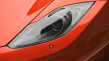 McLaren MP4-12C 18.03.2010