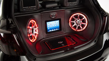 Toyota Sienna & Yaris DUB Edition unveiled for SEMA [videos]
