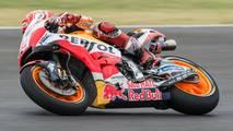 GP de Argentina de MotoGP 2018