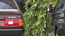 2016 Model BMW 7 Serisi, Anahtarla Uzaktan Park Edilebilecek