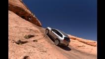 CARPLACE TV: Cherokee Trailhawk no Jeep Experience 2015