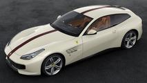 Ferrari livrée 27