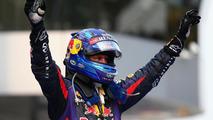 2013 Malaysian Grand Prix results