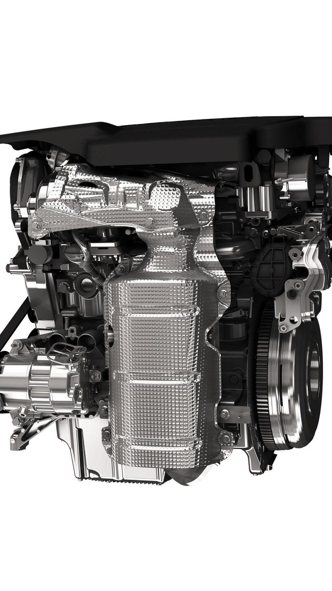 starter spare fiat multijet omega product motor ducato engine bosch