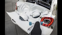 Smart Fourjoy é o conceito que antecipa nova geração do ForTwo