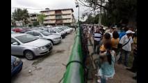 Cuba: seis meses após vendas liberadas, apenas 50 carros foram emplacados