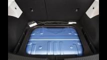 Seat Leon 1.4 TGI