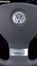 VW Golf GT