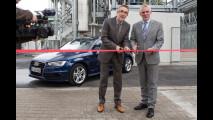 Audi e-gas
