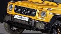 Mercedes-AMG G 63 por Posaidon