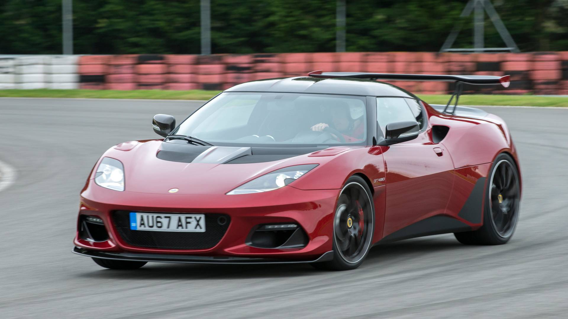 2018 lotus evora gt430. contemporary evora intended 2018 lotus evora gt430 r