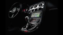 Alfa Romeo 159 model year 2011