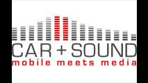 Alles zur Car + Sound 2009