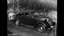 Volvo PV53-56
