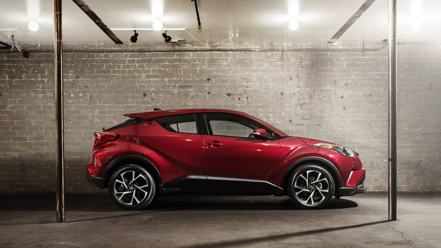 2018 scion cars. delighful cars 2018 toyota chr  inside scion cars