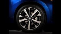 Novo Nissan Altima 2016 fica mais agressivo e ganha versão SR - veja fotos