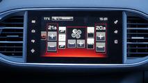 Peugeot 308 GTi: İnceleme