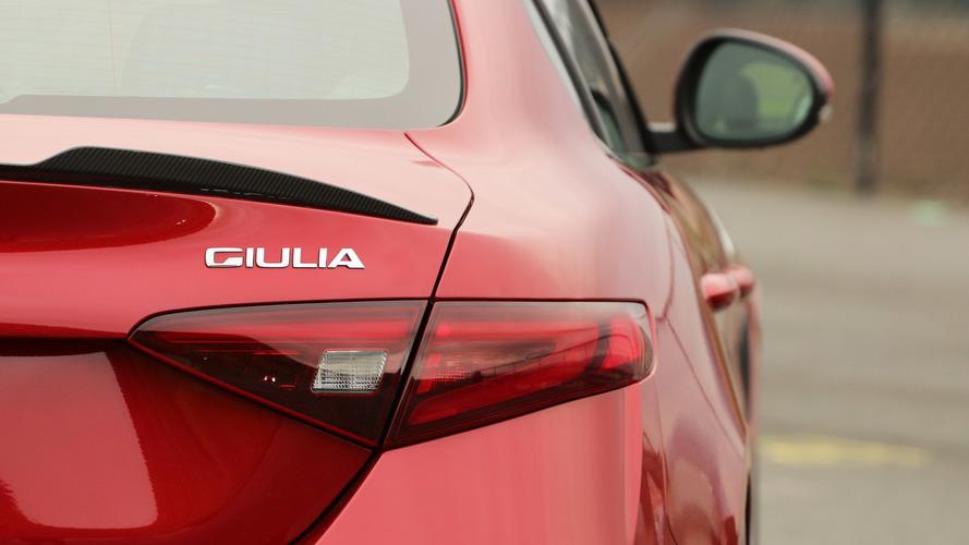 Alfa Romeo, A.B.D.'ye geri dönüşünü Super Bowl reklamlarıyla duyurdu
