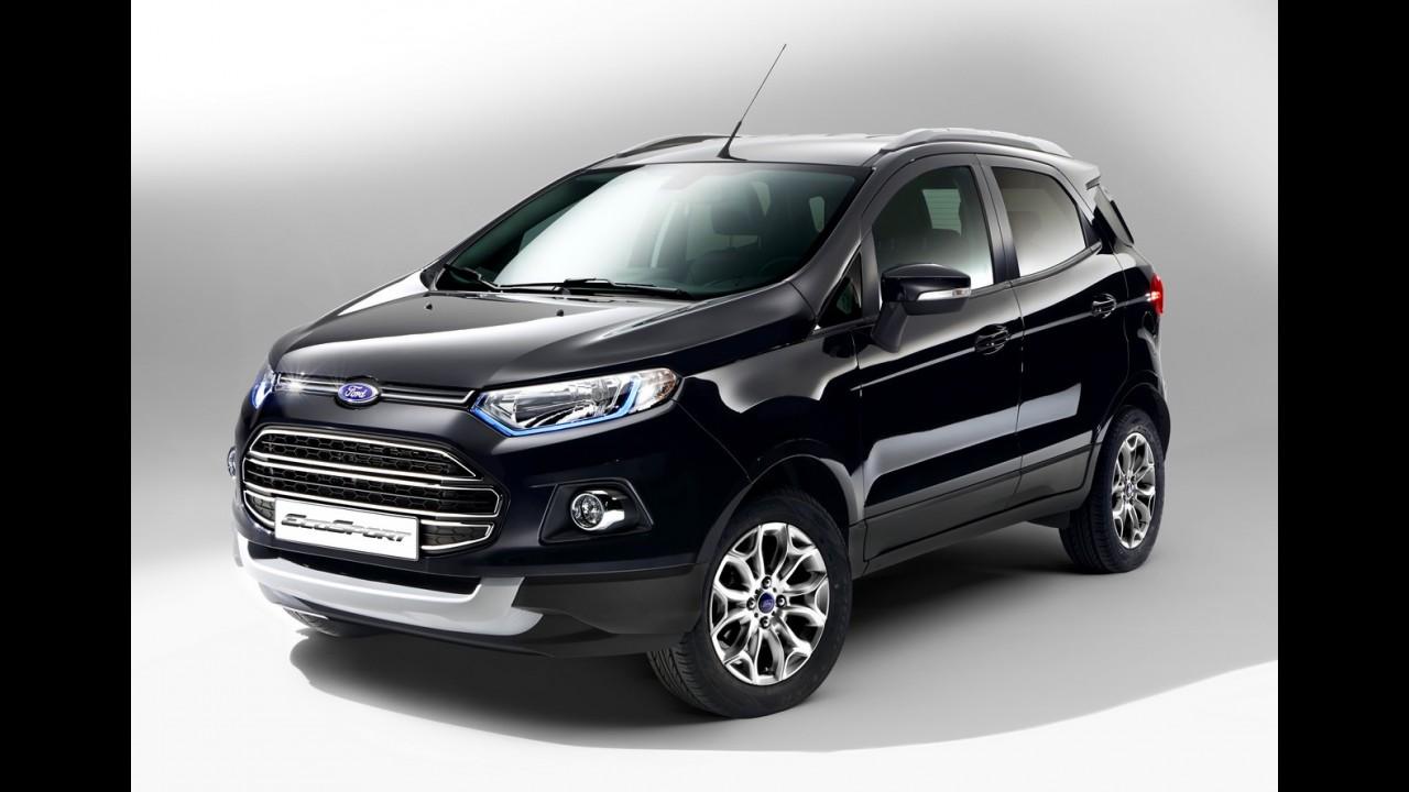 Cotado para o Brasil, Fiat Tipo já é sucesso na Itália - veja lista dos mais vendidos