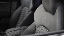Audi S8 Talladega R by MTM
