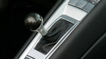 TechArt Porsche Carrera GT