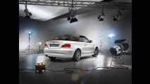 BMW Serie 1 Coupé e Cabrio Limited Edition Lifestyle
