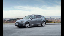 Seat Leon restyling 5 porte 001