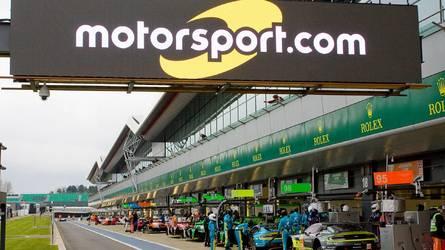 FIA WEC ve Le Mans 24 Saat'in yeni partneri Motorsport Network olacak