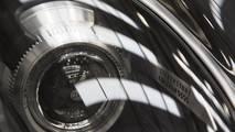 David Brown Automotive Speedback Silverstone Edition teaser