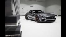 Wheels Boutique Mercedes-AMG GT S Edition 1