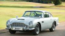 59 vehicles from James Bond movies on sale for 20M GBP
