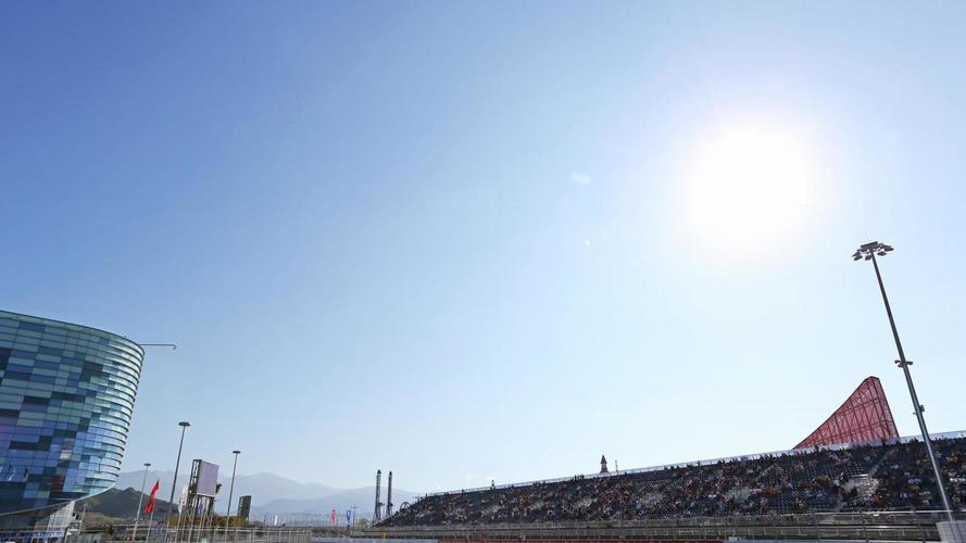 FIA set to reveal Bianchi crash investigation