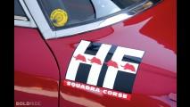 TopCar Mercedes-Benz ML 63 AMG Inferno