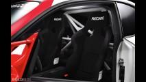 BMW 1-Series M Coupe MotoGP Safety Car