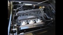 Maserati 3500 GT Spyder