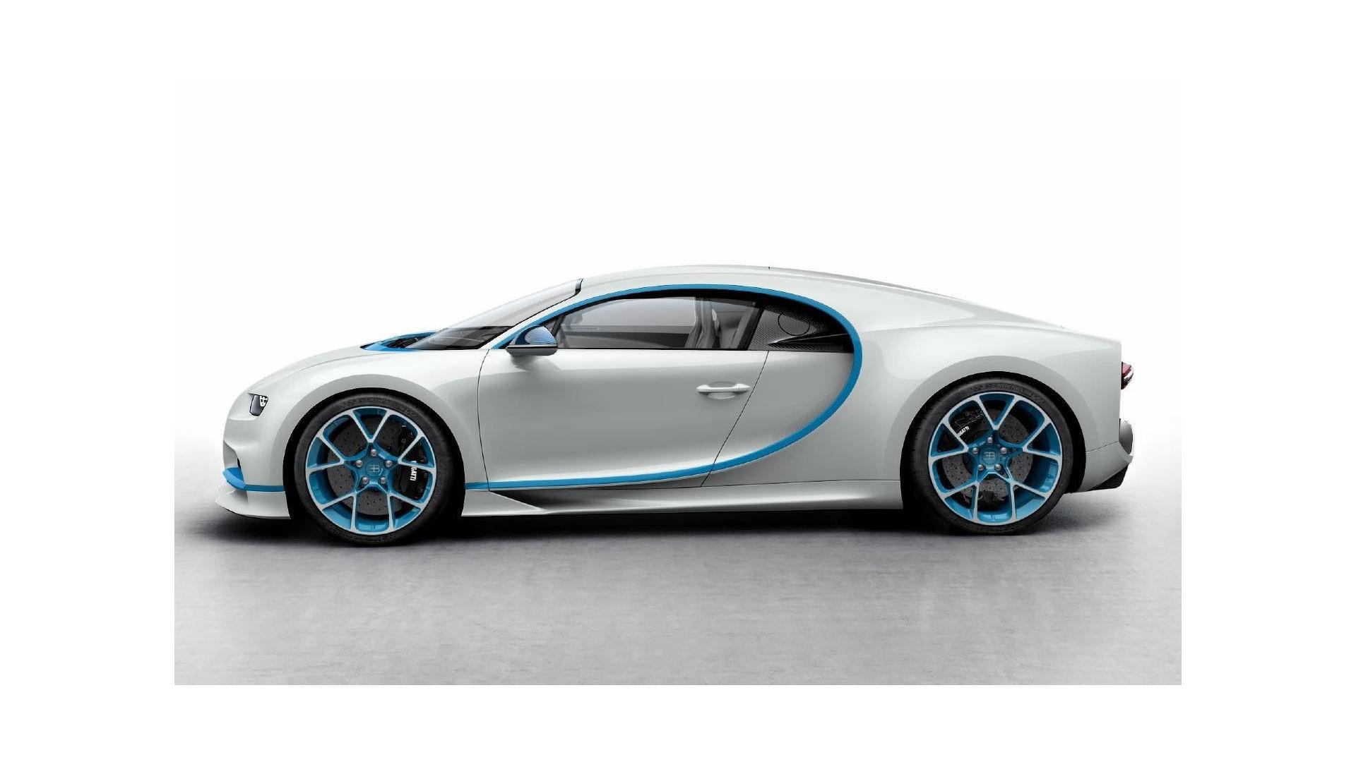 2018-bugatti-chiron-for-sale Terrific Bugatti Veyron 2017 for Sale Cars Trend