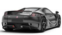 2013 GTA Spano