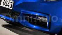 2017 BMW 5 Serisi tasarım yorumu