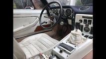 1974 Lamborghini Espada
